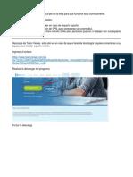 Manual VPN (4).pdf