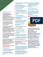 CRITERIOS PARA EL DISEÑO DE TUNELES.docx
