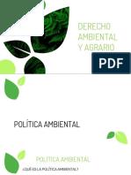ULaSalle - 2020-1 - Agrario - CLASSROOM - Semana 2..-..pdf