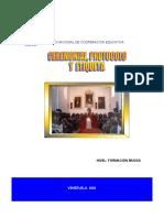 Manual Ceremonial Protocolo y Etiqueta .doc