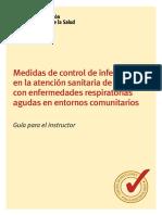WHO_HSE_GAR_BDP_2009.1_spa.pdf