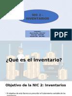 Presentación NIC 2.pptx