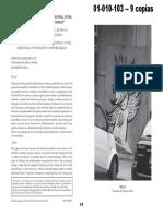 01010103 Díaz - Hacia una pedagogía en clave decolonial.pdf
