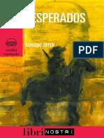 Realta Virtuale - 7 - Desperados.pdf