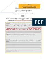 Plantilla Refi 2020