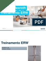 Treinamento ERW 2019.pdf