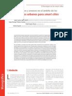 PAVIMENTOS URBANOS_1.pdf