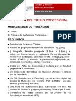 procedimiento_para_el_titulo_profesional (1).pdf
