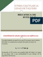 C-8_METODOS_PARA_CALCULAR_LA_ESTABILIDAD_DE_UN_TALUD_MZO_2020