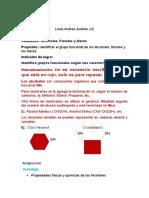 tarea 5 de quimica los fenoles y eteres.docx