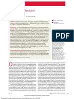 Hipotiroidismo subcliìnico revisioìn JAMA- repaired.pdf