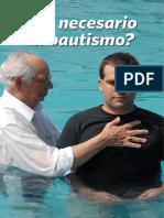 ES NECESARIO EL BAUTISMO.pdf
