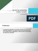 Problemas de los embutidos crudos curados.pptx