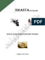 Andrasta Manual de Bolso Do or