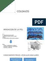 colgajos-161017215632