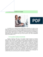 La consultoria en México y el mundo.pdf