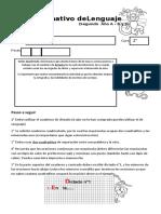 2°_básico-lengueje_dictado_comprensión_ lectora_ sem 4 (1).docx