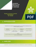 Formato_Plantilla_PowerPoint_FINAL_lineamiento
