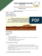 Tarea-de-Cuarentena-2020