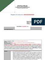 REGISTRO DE LECTURA EDUAR VALERO (1).docx