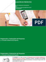 2.__S1C1PEP2019_Introduccion.pptx