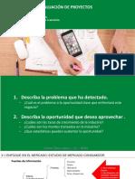3.__S2C2PEPE2019_Estudio_Mercado.pdf