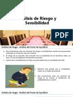 6._Pep_Analisis_de_riesgo_y_sencibilidad.pdf