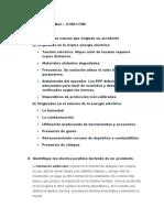 tarea 02 DE TECNICAS Y MEDICIONES DE SEGURIDAD ELECTRICA