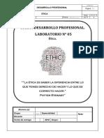 Guía Lab. 05 Calif. Ética Empresarial-1.pdf