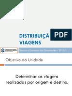 Distribuicao de Viagens.pdf