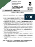 UFF-Edital-216-2018-AssistenteemAdministracao.pdf