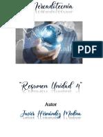 Mercadotecnia resumen U4.pdf