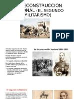 LA_RECONSTRUCCION_NACIONAL_EL_SEGUNDO_MI.pptx