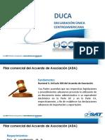PRESENTACION-DUCA-D