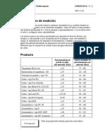 5.01 Niveles sonores S050-013.es.pdf