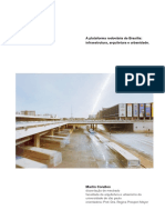CORULLON, martin – dissertacao.pdf
