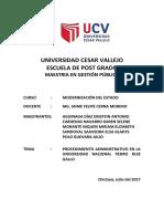 SIMPLIFICACION DE PROCEDIMIENTO ADMINISTRATIVO.docx