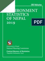 bEnvironment-Statistics-of-Nepal-2019.pdf