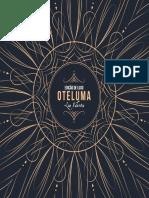 Oteluma PT edicao final - Persefone
