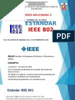IEEE820