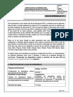 docdownloader.com_guia-aprendizaje3-convertido