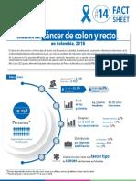 Fact_Sheet_Situacion_Cancer_colon_2018-