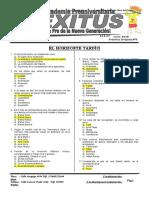 PRÁCTICA DIRIGIDA Nº6- VER2018.HORIZONTE TARDÍO. LUNES15-01-18.doc