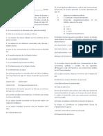evaluacion sociales 11