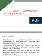 Information Management OS.pdf
