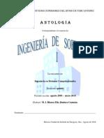 antología de ing software I 2018
