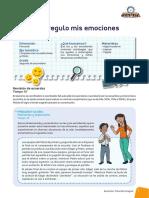ATI2-S20-Competencias socioemocionales
