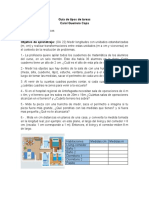 Guía de tipos de tareas.docx