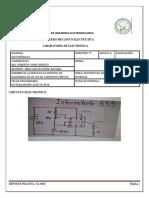 practica3elect1