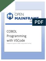 COBOL Programming with VSCode.pdf